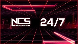nocopyrightsounds 247 gaming music live stream • chill out mix • electronic radio 🎧
