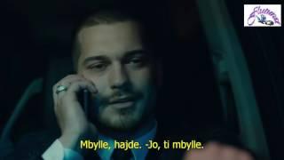 ierde me titra shqip epizodi 6