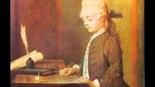 Frederic Lamond plays Beethoven Rondo in G major Op. 51 no.2