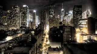 Breeder - New York FM (Van Bellen Remix)