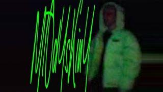 mlodyskiny - 4D (Official Video)