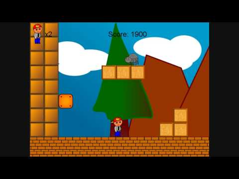 java games download from YouTube · Duration:  5 minutes 5 seconds