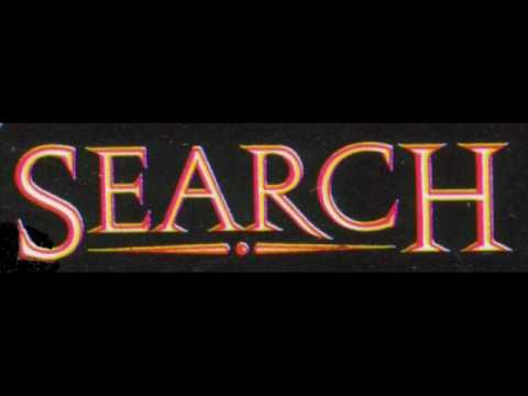 Andai Ku Miliki Semalam -  Search