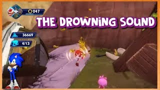 gamegrumps-the-hilarious-drowning-sound-from-sonic-boom