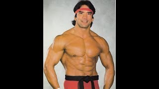 Ricky Steamboat Describes Working With Randy Savage, Talks Legacy Of Their WrestleMania 3 Match