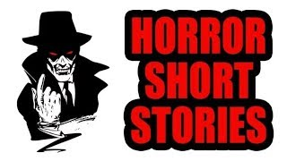 Horror Short Stories Review Bonus - Secret Techniques To Create Short Story Books