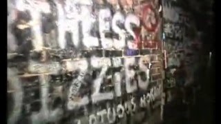 Burning Down the House - The Story of CBGB [Trailer]