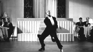 Play Harlem Shuffle