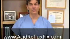 Acid Reflux Remedies Best Acid Reflux Remedies