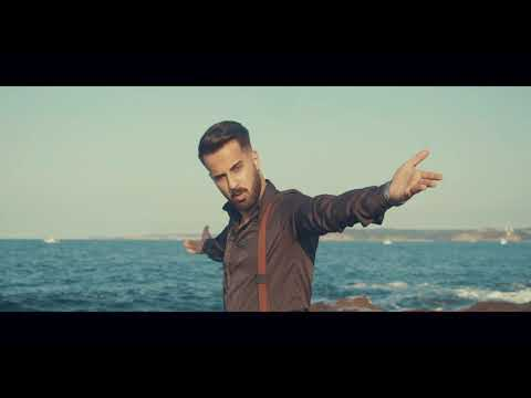 Veysel Mutlu Vay Anam Vay (Official Video Clip)