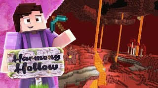 "Harmony Hollow SMP | ""Catching Up"" 