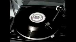 """THE PAUL WELLER MOVEMENT - Here's a New Thing (Original 12"""")"""