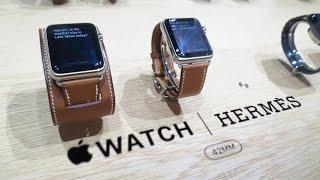 《驚愕》Apple watchにまつわる都市伝説!にわかに信じがたいその内容とは!?