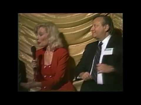 Carnival of Souls Cast Reunion in 1989 in Lawrence, Kansas