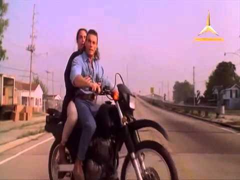 Operación Cacería Película 1993 Las mejores escenas [1 de 7]