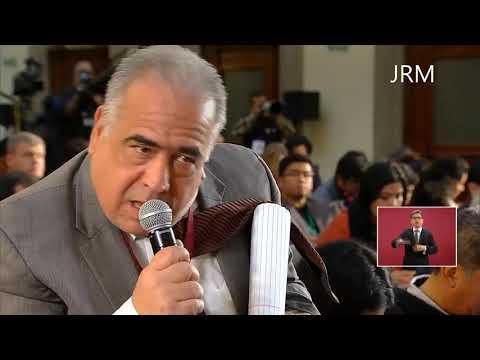 reportero-regaÑa-a-amlo-y-al-administrador-general-de-aduanas-en-la-maÑanera..