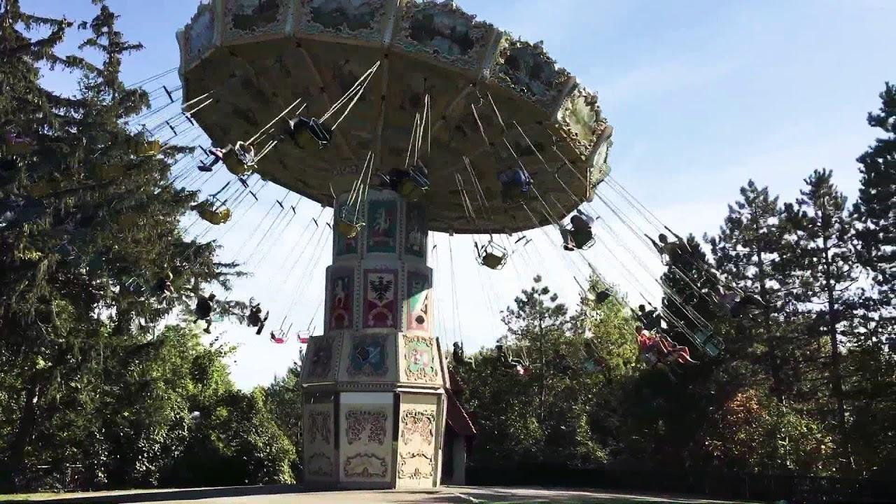 Swinger in Niagara