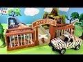 Animal Zoo Papo Playset Plus Fun Wildlife Animals Toys For Kids