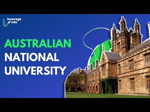MBBS in Australia for Indian Students [2019 Guide