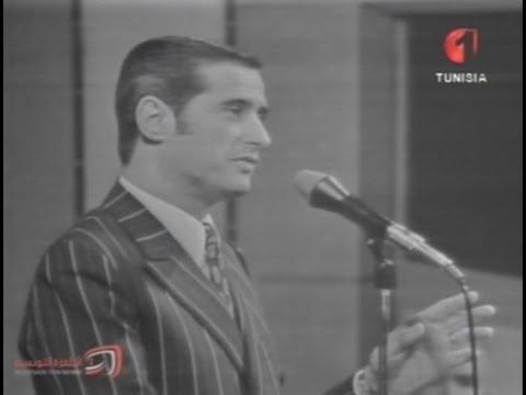 Ahmed Hamza - Dabbar alaya احمد حمزة - دبّر عليّ