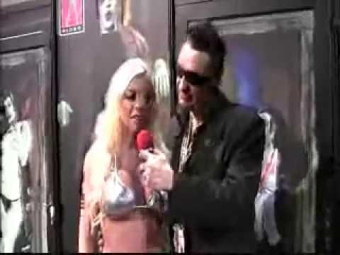 Harleys Xxx Tv 73