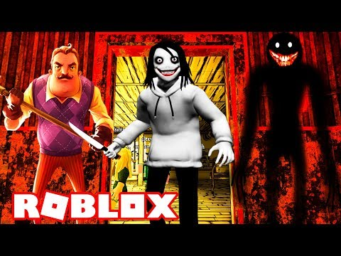 CREEPY ELEVATOR ROBLOX 😱 (SEASON 4 UPDATE) SCARY ELEVATOR