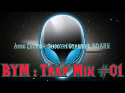 Blow Your Mind 03 (June) - #DTB Trap mix [2014]