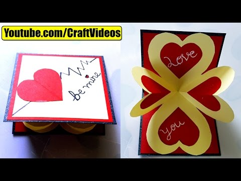 how-to-make-pop-up-card-i-love-you-|-valentine's-day-card-|-valentine's-day-card-for-boyfriend