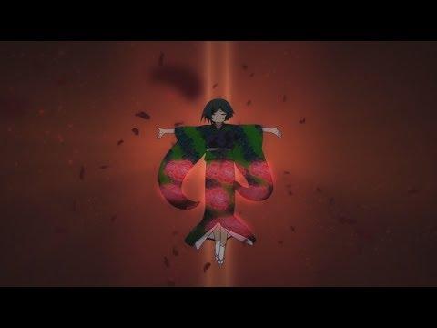 Hell Girl from Jigoku Shoujo: Yoi no Togi ep3 [ 地獄少女 ]
