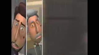 Sholay parody video|funny video
