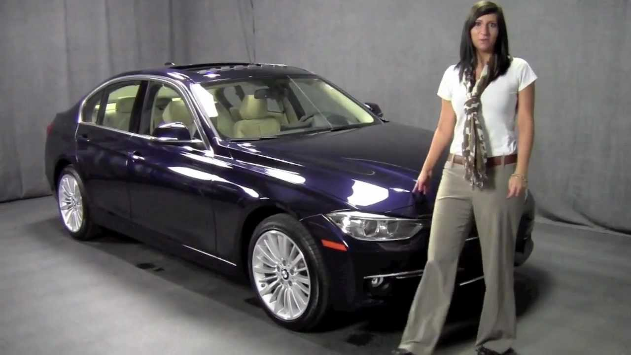 Bmw Of Murray >> The New 2012 Bmw 328i Xdrive Sedan Bmw Of Murray Salt Lake City
