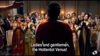 Black Venus / Vénus Noire (2010) - Trailer