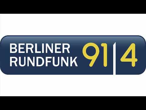 Antenne Bayern und Berliner Rundfunk 91.4 | Sound Vergleich