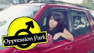 Oppression Park thumbnail
