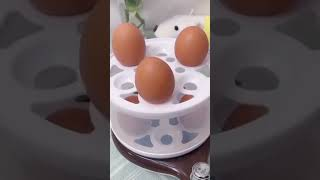 다이어트 계란, 가스랜…