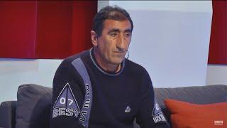Kisabac Lusamutner eter 28.04.16 Amusnus Zavaknere