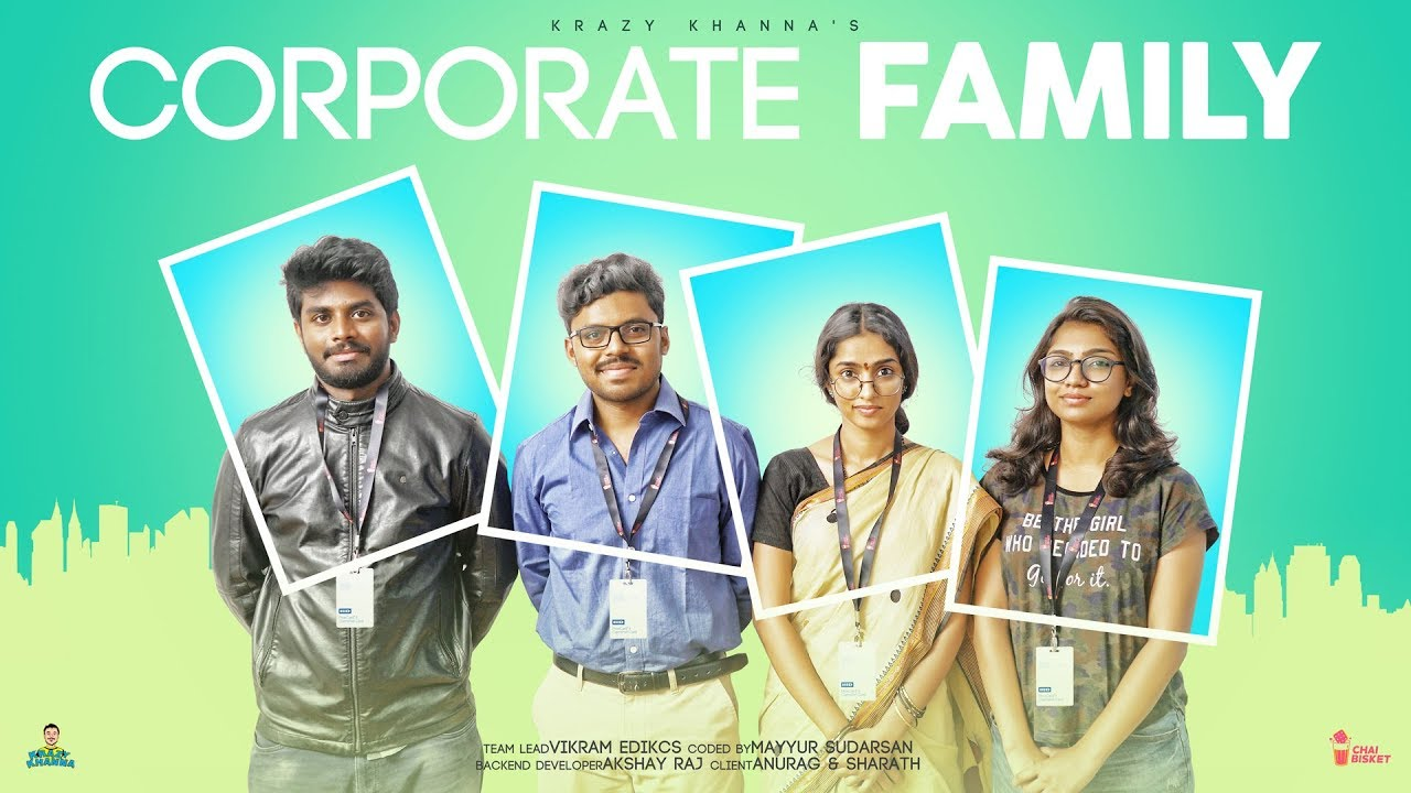 corporate-family-if-parents-act-like-corporates-vijetha-krazy-khanna-chai-bisket