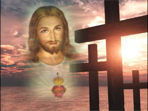 ORACION DE LA MANANA #2  Sangre y Agua  Oraciones para Pedirle a Dios