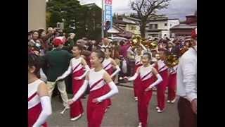 Filme Japão.avi