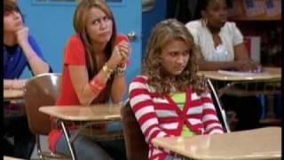 Repeat youtube video Hannah Montana funny moments