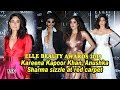 Elle Beauty Awards 2019 |  Kareena Kapoor Khan, Anushka Sharma sizzle at red carpet