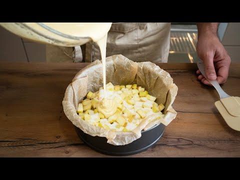ein-schnelles-und-einfaches-apfelkuchenrezept,-5-minuten-arbeit-und-25-minuten-backen!