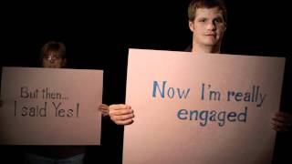 """I Said No"" - Small Groups Promo"