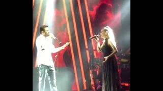 Gambar cover Mustafa Ceceli & İrem Derici - Kıymetlim