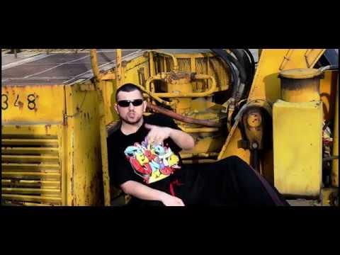 Batyi - Pořád (prod. Creame), Oficiální klip, Hip Hop czech