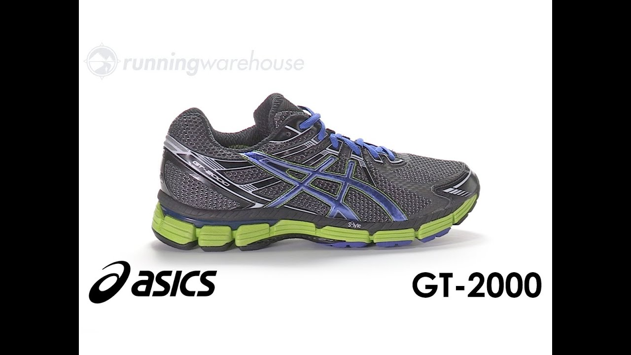 asics gt 2000 1 Sale,up to 70% Discounts