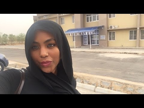 Nigeria VLOG: a quick visit to Bayero University Kano