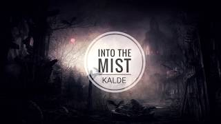 `Into The Mist´-Instrumental Trap- Uso Libre[Prod.Kalde]