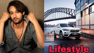 Saurabh Raj Jain Lifestyle 2020 | Girlfriend | Wife | Career | House | Family's | Journey To India |