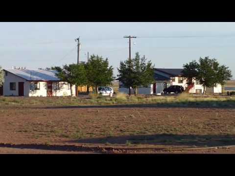 2009 Sun Valley Christian Academy